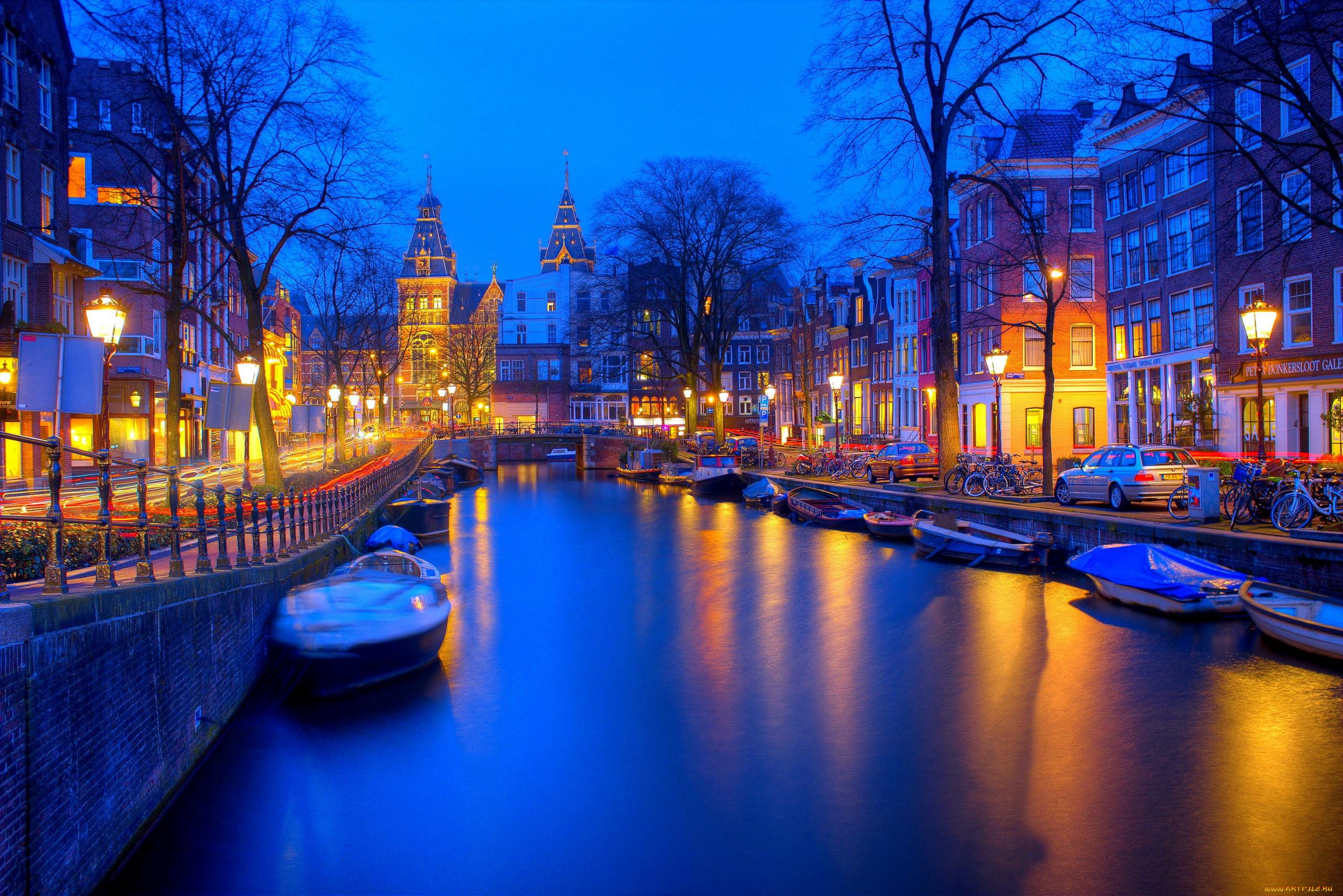 упал раскаянии красивый город фото вечер каждый мирный